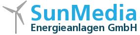 SunMedia Energie Unternehmensgruppe